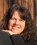 Melanie Winter