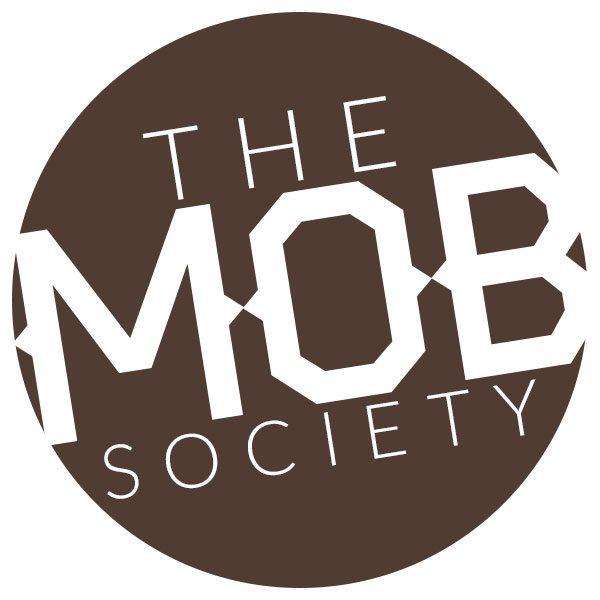 MOB-Logo-Final-Brown