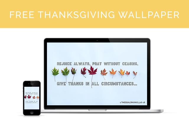 MOB-ThanksgivingWallpaperScreenshot