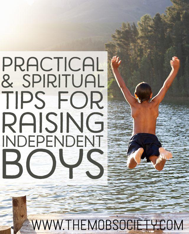 independentboys