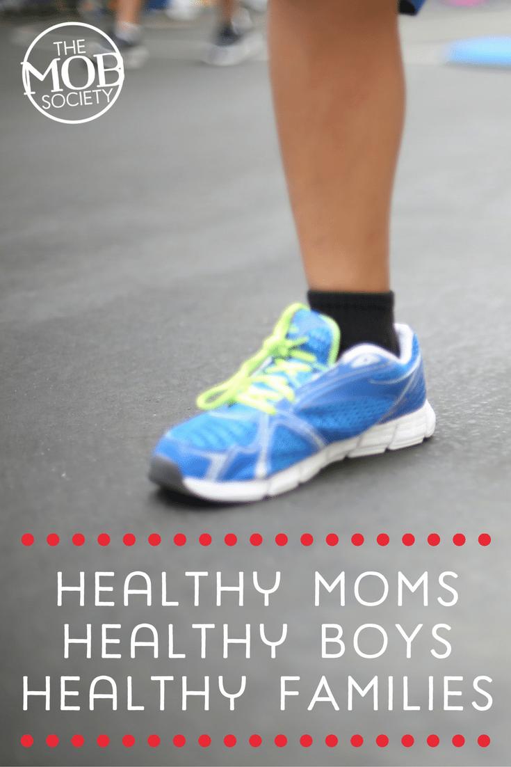 healthy-moms-healthy-boys-healthy-families