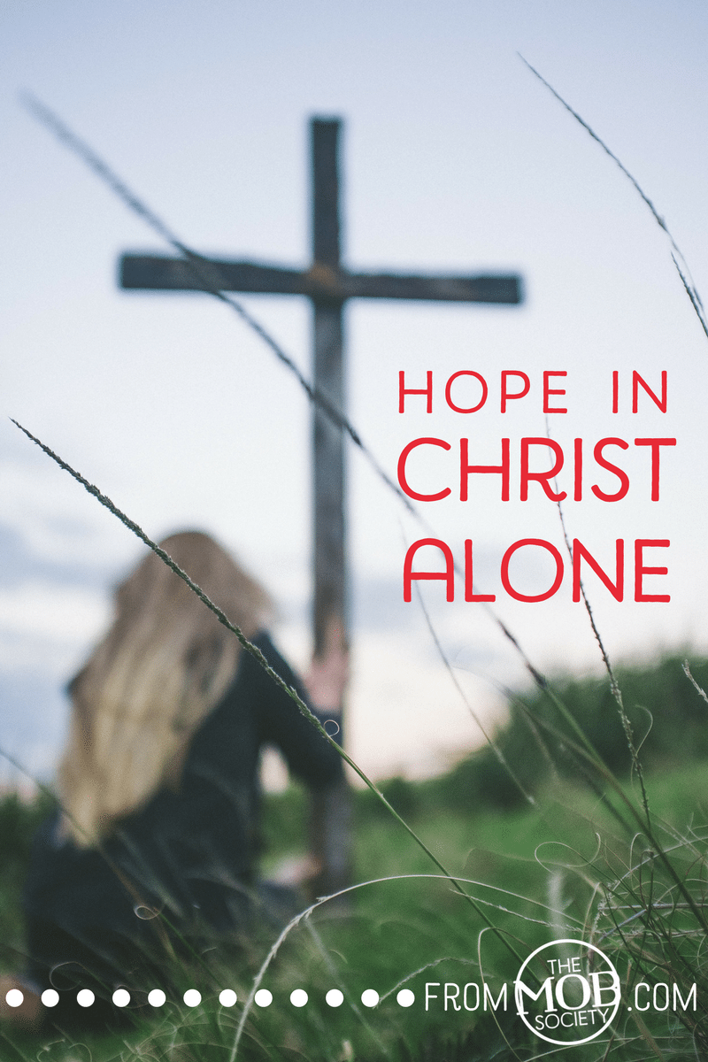 hope-in-christ-alone