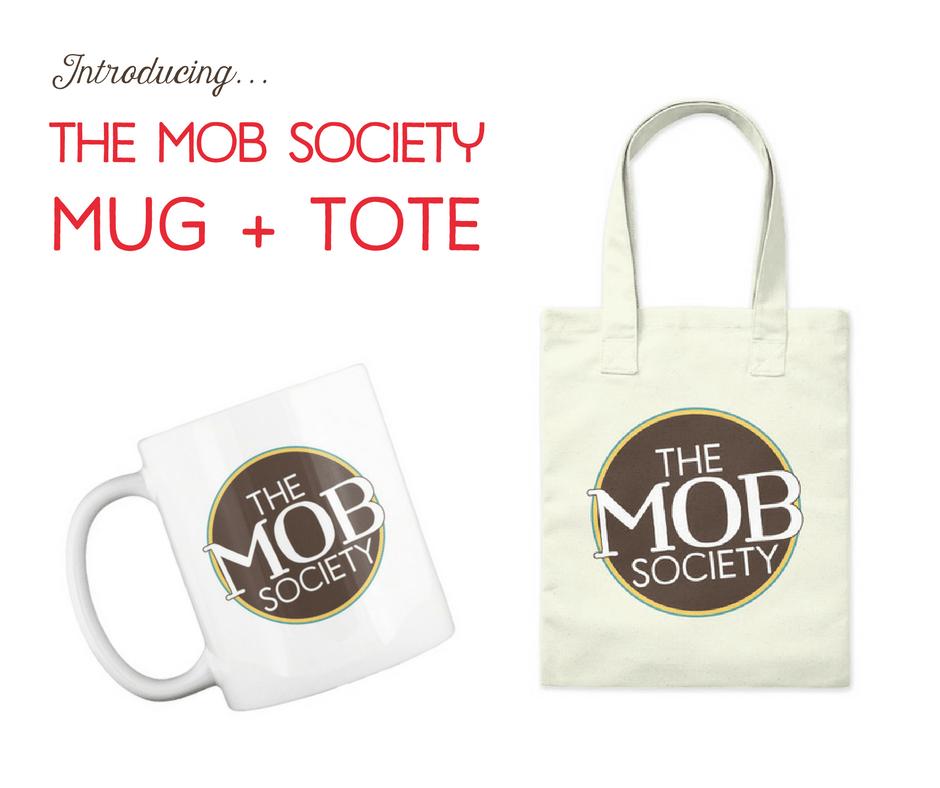 MOB Mug + Tote (1)