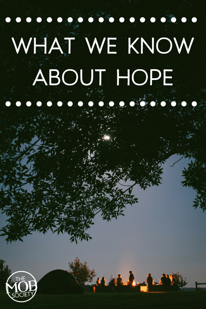 what-we-know-about-hope