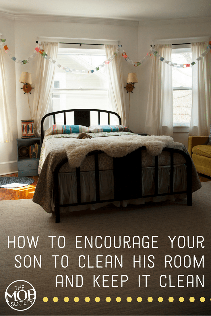 how-to-encourage-your-son-to-clean-his-room-and-keep-it-clean