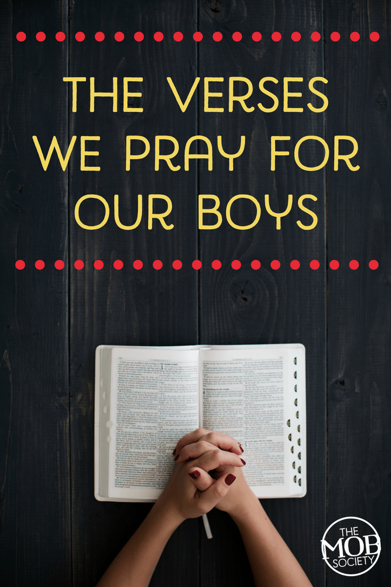 the-verses-we-pray-for-our-boys