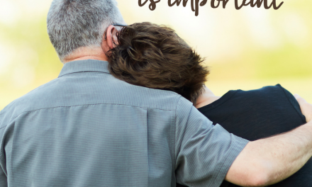 MENTORING MONDAY: 11 REASONS WHY HONORING YOUR PARENTS IS IMPORTANT
